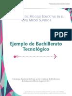 Bachillerato_tecnológico