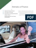 problems-ch5.pdf