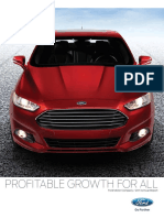 2011-annual-report Ford .pdf