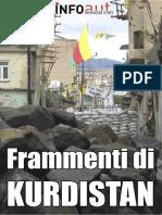 Frammenti Di Kurdistan