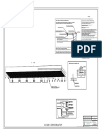 Ed Ingrid 2-Model.pdf2