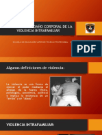 PAO 4 violencia intrafamiliar video educativo (1).pptx