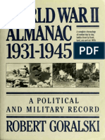World War II Almanac, 1931-1945 A Political and Military Record.pdf