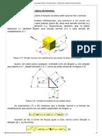 Modulo4 - Estado Duplo de Tensao