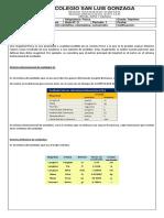 guia fisica.pdf
