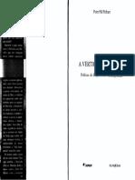 86261923-Pelbart-Peter-Pal-Vertigem-por-um-fio.pdf