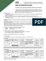 Alimentacion y Nutricion Saludable_2016.pdf