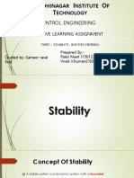 stability.ppt