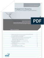 Engagement Mapping
