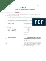 Chap.101.pdf