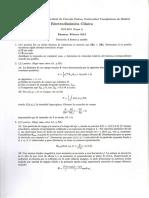 Electrodinámica Clásica_Final 2012-2013 Francisco J. Chinea
