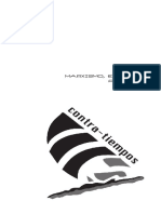 Contra-Tiempos-corregida-1 estado socialismo y demcracia.pdf