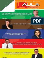 AULA 100.pdf
