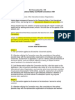 ILO Convention 155