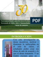 diapositivas de investigacion educativa final.pptx