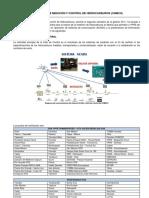 centronacionaldemedicionycontroldehidrocarburoscnmch (1).pdf