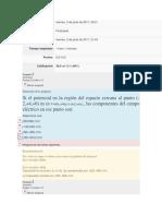 QUIZ 1 FISICA II.docx