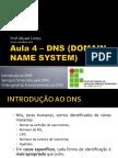 Aula04-DNS.pdf