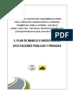 5.PLAN.MANEJ.AFECT-jul.pdf