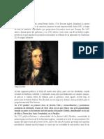 Modelo económico de Robinson Crusoe..docx
