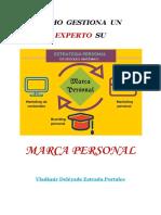LIBRO_Cómo_gestiona_un_experto_su_marca_personal.pdf