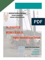 Granulometria_Tamizado_ATQ.pdf