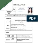 157883.pdf