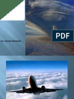 Meteorologia Introduccion y 1.1