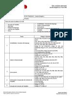06.ED.01 -Direito do Trabalho_1a418f0d-a14a-4db1-be61-9f04dc3c9fec.pdf
