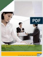TFIN5e SAP - PDF Catalogue.pdf
