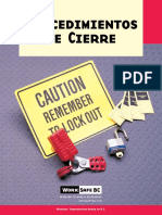manual de bloqueo de equipo.pdf