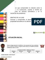 3a42fb_PresentaciondeapoyoClaseN29