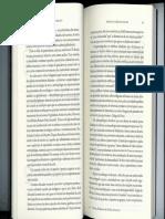 A Sociedade sem Relato - Nestor Canclini.pdf