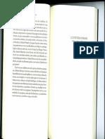 Culturas visuais.pdf