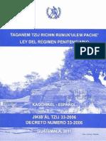 73051501-Ley-del-Regimen-Penitenciario-en-idioma-Kaqchikel.pdf