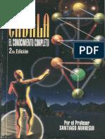 Cabala -conocimiento completo.pdf