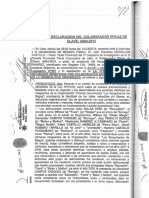 3 parte.pdf