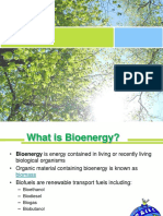 bioenergypresentation-090624202023-phpapp02