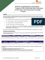 MW-LLD1_Règles Ing_Spec Install Paso NEO_STD Ed1