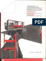 TODAVIA LA ARQUITECTURA.pdf
