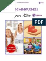 Guia Mindfulness Para Niños