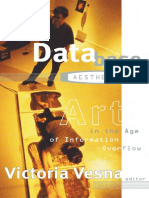 [B] Database-Aesthetics-Art-in-the-Age-of-Information-Overflow-Electronic-Mediations.pdf
