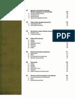 infecciosas-cto-7.pdf