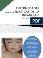 20100319_enfermedades_exantematicas_de_la_infancia_ii.pptx
