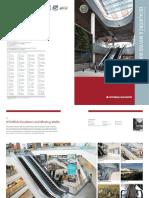 ESCALATORS 2013.pdf