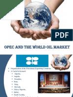 75915772-OPEC.pptx