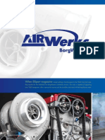 Airwerks Intro