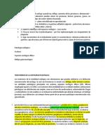 Cambios-fisiologicos-5