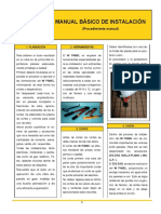 5072_manual.pdf