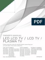 Manual TV LED Chico.pdf